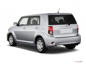 2012_Scion_xB_2