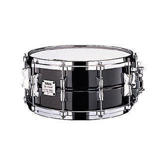 yamaha manu katche 6 1 2 x 14 brass snare drum lesson orange county drum lessons trained. Black Bedroom Furniture Sets. Home Design Ideas