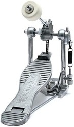 camcopedal__16968.1316805718.1280.1280